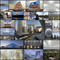 12-buildings-nominated-for-the-years-best-design
