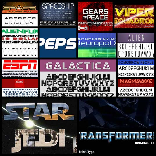 15-Techno-Sci-Fi-Movie-Fonts-Free-to-Download