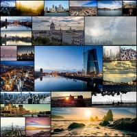 26-skyline-photography-ideas-inspire