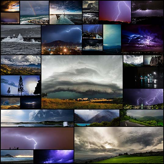 30-dramatic-examples-storm-photography-must-see