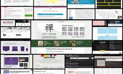 40-flexible-grid-tools-for-responsive-websites