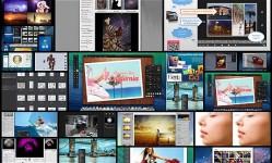 40-must-mac-apps-designers-photographers40