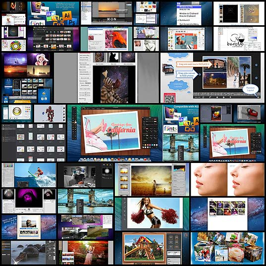 40-must-mac-apps-designers-photographers40