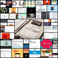 50-essential-freebies-for-web-designers-april-2014