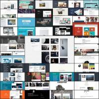 50-free-premium-tumblr-themes