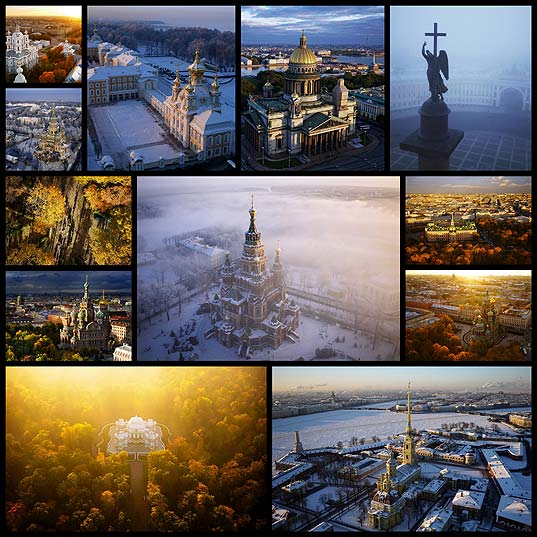 サンクトペテルブルク12