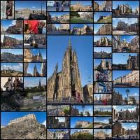 Edinburgh46