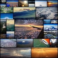 airplane-window-view27