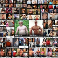 amazing_examples_of_total_body_transformations_48_pics