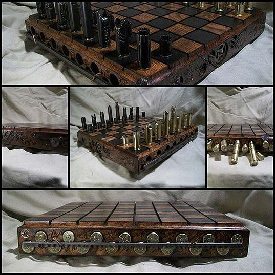 an_awesome_chessboard_that_is_totally_badass_5_pics