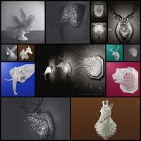 animal-lace-spectacular-wall-sculpture-by-linlin-and-pierre-yves-jacques14