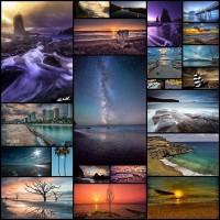 best-shots-of-beach-photography23