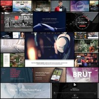 big-background-in-websites-new-examples20