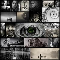 black-white-photos-taken-by-professional-photographers25