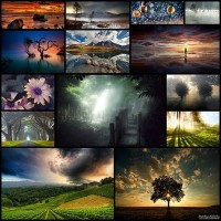 breathtaking-examples-nature-photography14