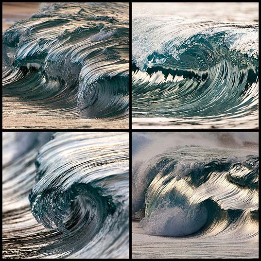 close-ups-of-tiny-waves-look-like-mini-tsunamis4