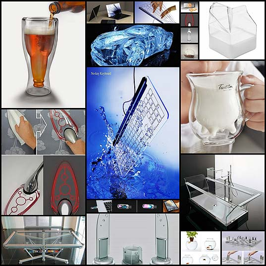 cool-awesome-glass-products-designs19