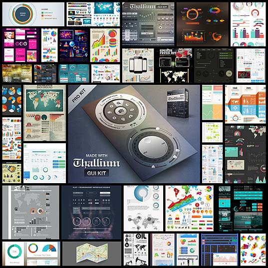 cool-ui-kits-make-infographics-in-2014-39