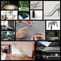 coolest-transparent-products-designs15