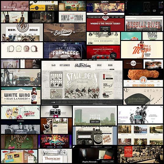 creative-retro-style-web-designs-for-inspiration43