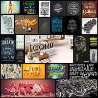 creative-typography-march-2014-26