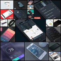 creative-uses-animated-gifs-present-ui-designs20