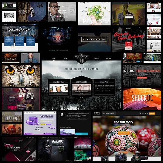 css3-website-designs-inspiring-examples32