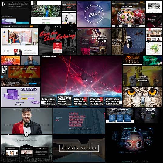 css3-websites-design35