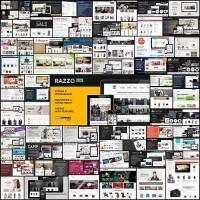 ecommerce-wordpress-themes60