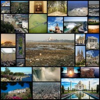 famous-landmarks-zoomed-out15