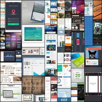 free-psd-files-for-gui-designing40