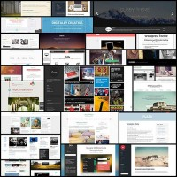 free-responsive-wordpress-themes30