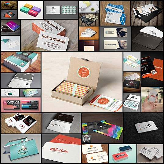 freebies-35-fabulous-business-card-mockups