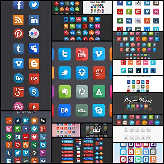 freebies-45-rounded-long-shadow-icon-examples17