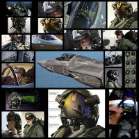 go-future-with-the-f-35-helmet-22-hq-photos