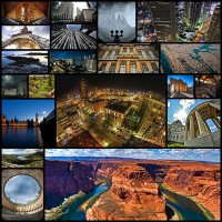 how-to-achieve-ultra-wide-angle-photography20