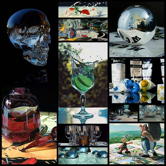 hyperrealistic-still-life-paintings-jason-de-graaf12