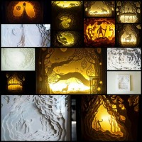 illuminated-paper-cut-shadow-boxes15