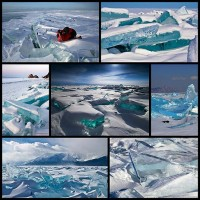 lake-baikal-russia-ice-hummocks7