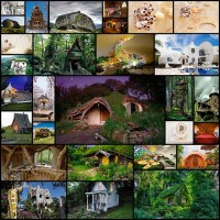 magical-fairy-tale-houses29