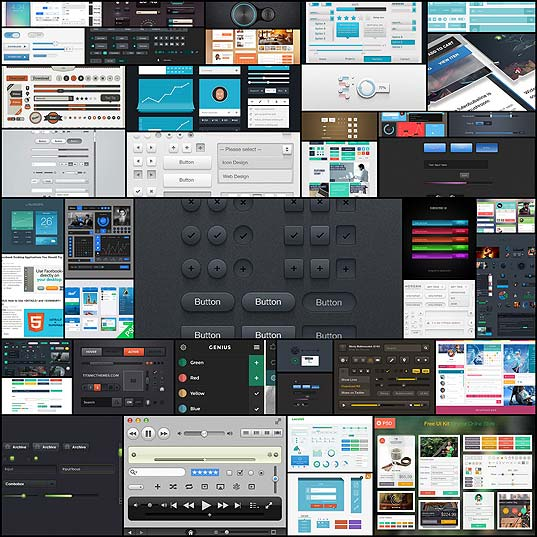 mind-blowing-free-ui-kits-for-next-year-2014-designs