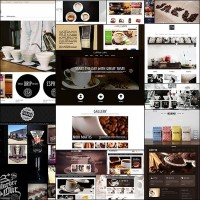 morning-coffee-website-designs-that-will-pick-you-up20