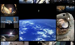 nasa-toasts-gravity-with-real-life-space-images15