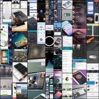new-mobile-ui-designs-and-concepts-for-inspiration50