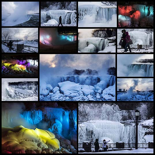 niagara-falls-is-frozen-again-15-pics