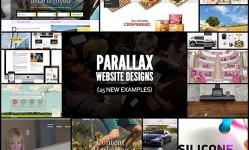 parallax-website-designs-new-examples25