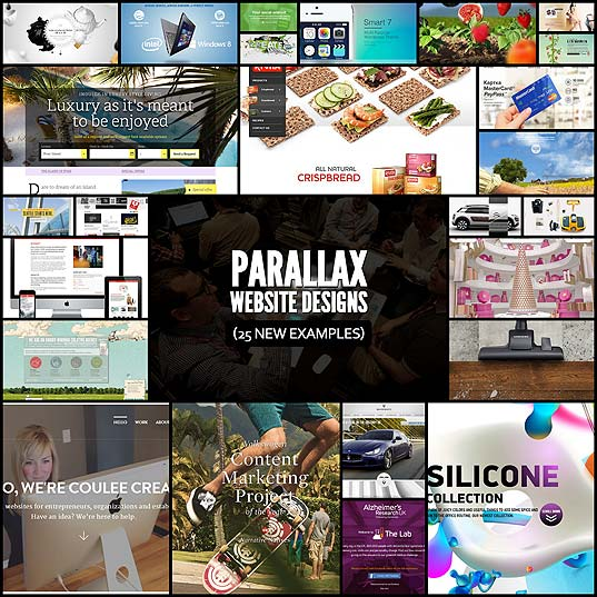parallax-website-designs-new-examples25