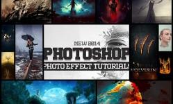 photoshop-photo-effect-tutorials16
