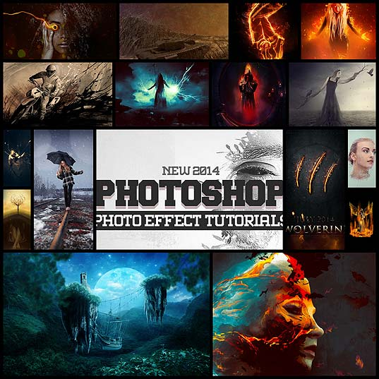 photoshop-photo-effect-tutorials16
