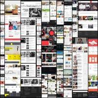 premium-responsive-html5-wordpress-themes20